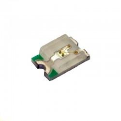 LED سبز SMD 0805