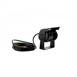 دوربین ضد آب سریال ZM-CAM30-FST