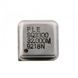 کریستال اسیلاتور 32MHz