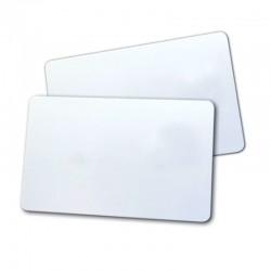 کارت RFID UHF Card-9662