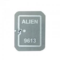تگ چسبی RFID UHF 9613