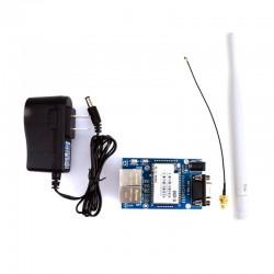 ماژول سریال به اترنت UART WIFI HLK-RM04