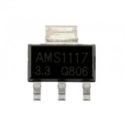 AMS1117-3.3
