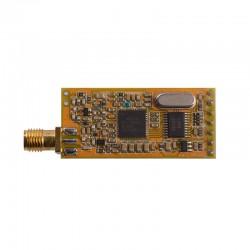 ماژول فرستنده گیرنده DRF7020D20