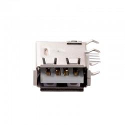 کانکتور USB-A رایت