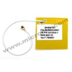 آنتن GSM-PCB2
