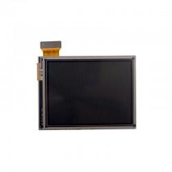صفحه نمایشگر BP1300  همراه با صفحه لمسی