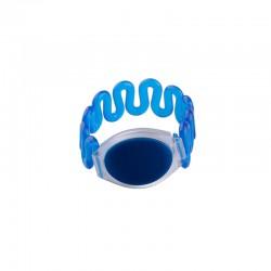 دستبند ضد آب RFID 125KHz