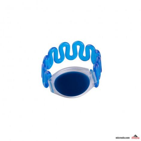 دستبند ضد آب RFID 125K
