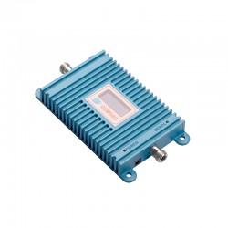 تقویت آنتن موبایل GSM980-2G