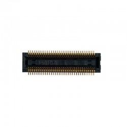 کانکتور  SIM5216