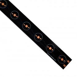 PCB آلومینیومی 24W LED