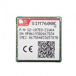 SIM7600E_H