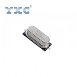 X49SM147456MSD2SC