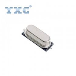 X49SM8MSD2SC