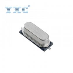 X49SM73728MSD2SC-1