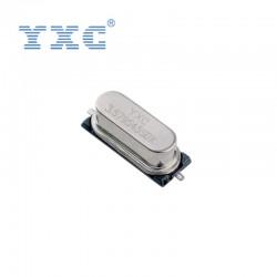 X49SM3579545MSD2SC-1