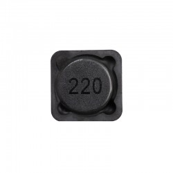 سلف CDRH127-220M-22uH