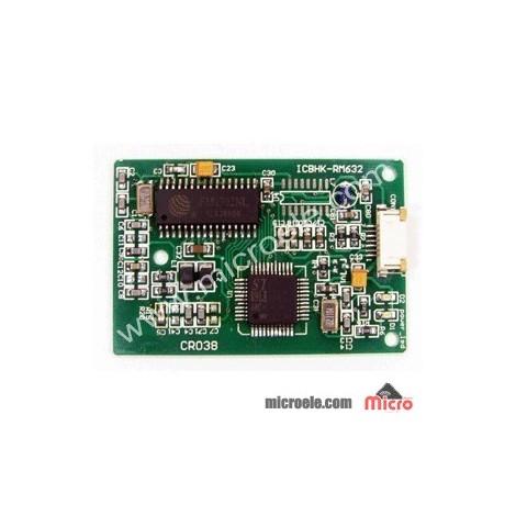 RFID13.56 CR038 ماژول