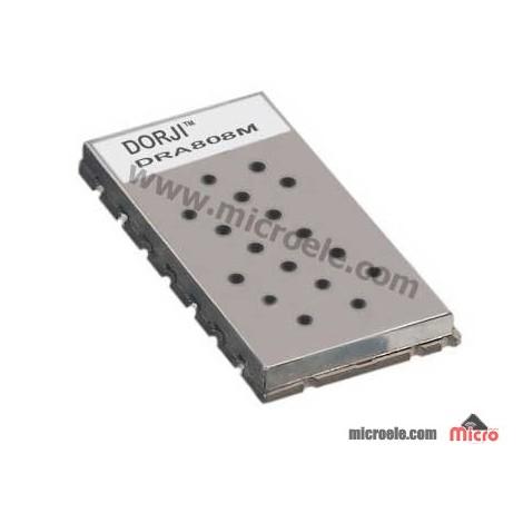 ماژول فرستنده صوت DRA808M