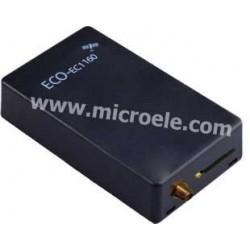 دستگاه ردیابی مدل ECO-EC1160