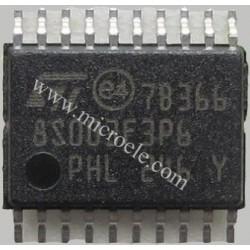 میکرو STM8S003F3P6C