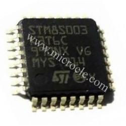 STM8S003K3T6