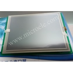 LCD DWIN 8 Inch
