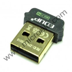 دانگل وایفای رسپبری پای USB WIFI RASPBERRY