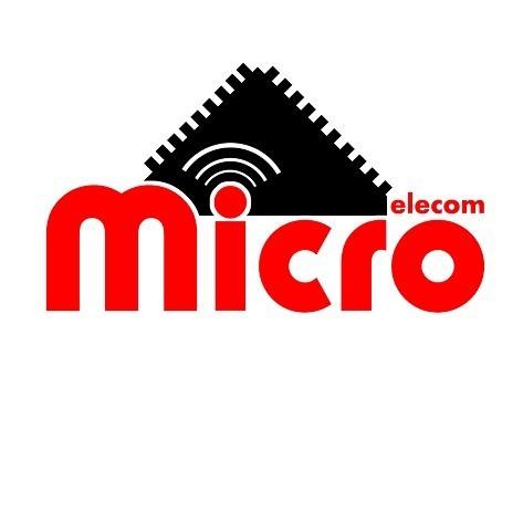 MICROELECOM