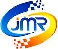 JMRTH Tech